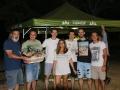 Camp&Gin 2016 - Torneo Beach Volley
