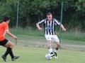 04/06/2015 Ottavi di Finale: Saturno Guastalla-Juventus Club Parma