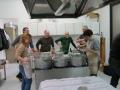 06/02/2014 Progetto Gola - Serata formaggi
