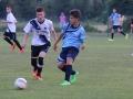 08/06/2015 Ottavi di Finale: Inter Club Parma-Bassa Parmense