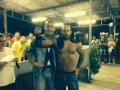 Camp&Gin 2014 - Torneo Beach Volley