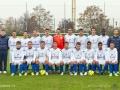 Juniores 2012/2013