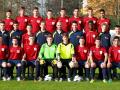 Juniores 2013/2014
