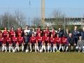 Prima Categoria 2012/2013