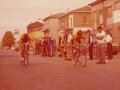 cronolago-a-coppie-rozzi-luigi-cocconi-mario-1971