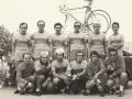 gruppo-ciclistica-1971