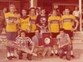 gruppo-ciclistica-1972