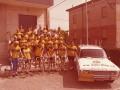 gruppo-ciclistica-1973