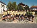 gruppo-ciclistica-2002