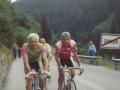 Storiche Ciclismo
