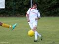 sporting-chiozza-futura2