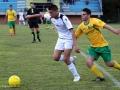 sporting-chiozza-futura5