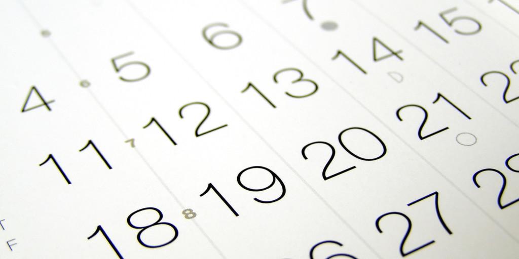 Calendario Gare Pesca Al Colpo 2020.Calcio Seconda Categoria Pubblicato Il Calendario Del